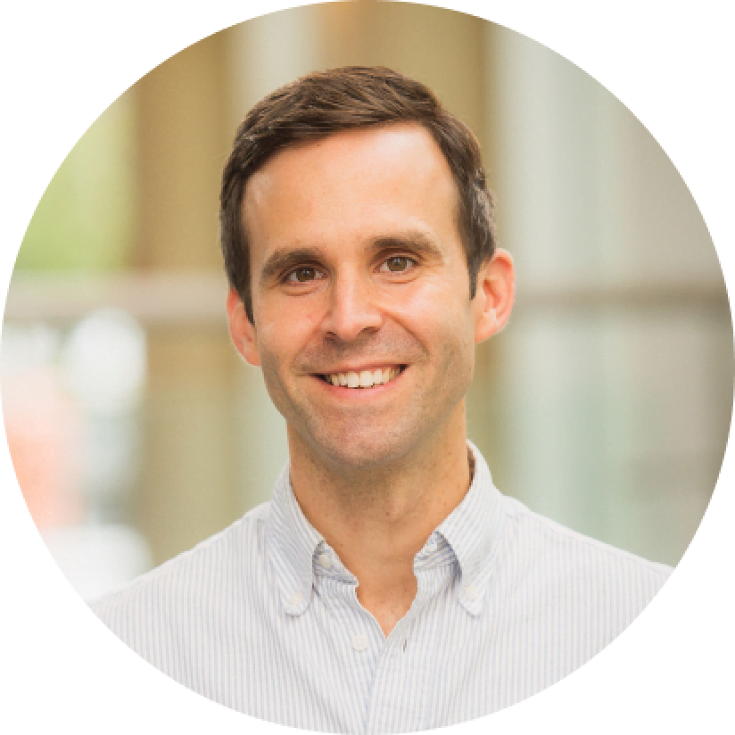 Dan Palmer - Appara Founder and CEO