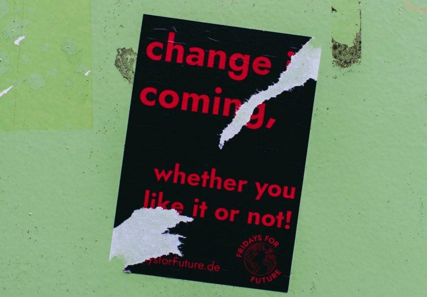 Appara Change Management