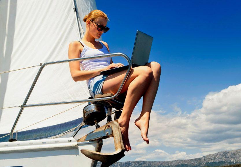Appara Hybrid Office Work Tools